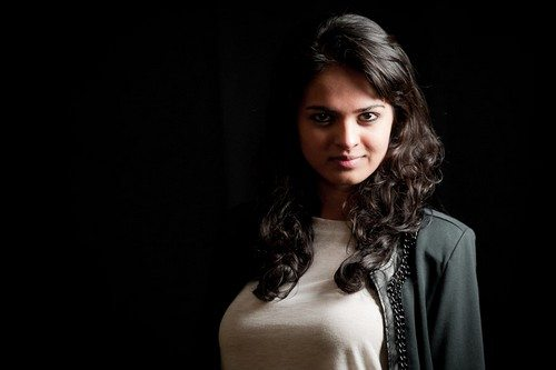 Top 20 Hottest Sports Women in India Tania