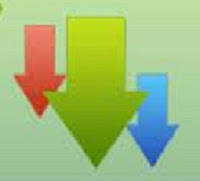Download Advanced Unduh Manager PRO Apk v5.1.2 Full Version
