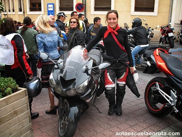 Protecciones-carretera-moto