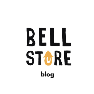 BELLSTORE_BLOG
