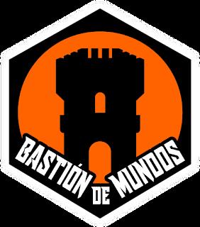 www.bastiondemundos.es