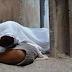 VIOLÊNCIA SEM FIM: 9 pessoas são assassinadas nas últimas 24 horas em Salvador e região metropolitana