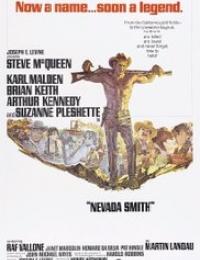 Nevada Smith | Bmovies