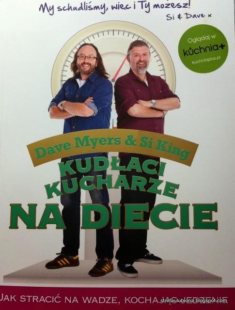 http://strefaulubiona.blogspot.com/2014/07/odchudzanie-wedug-kudatych-kucharzy.html