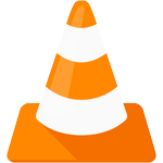 VLC media player for Android Full APK