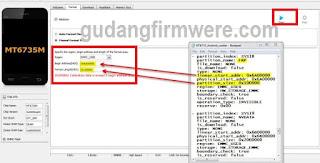 Remove FRP Asus Zenfone 3 Max X008D