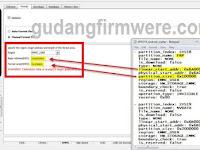 Remove FRP Asus Zenfone 3 Max X008D ( ZC520TL ) Verifikasi Akun Google