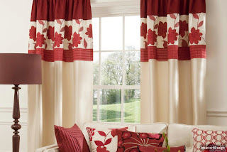 5 Tips To Keep Home Curtains With Art And Taste And Saving 4