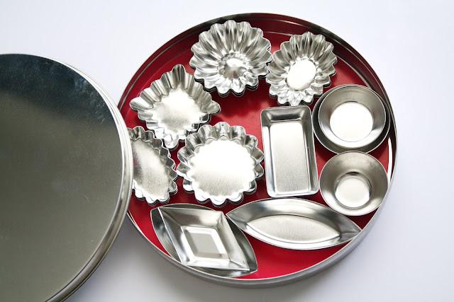 Tin Can Piggy Bank Craft