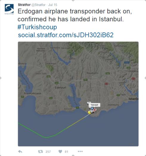 https://2.bp.blogspot.com/-eGX1RN2bNB8/V6Uc4DvsQfI/AAAAAAAACe0/30BeDddab70oVGOguLe1zA1bNX5iT5xwQCLcB/s1600/tweet-stratfor-mengenai-lokasi-pesawat-erdogan3-490x526.png
