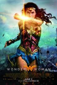 Download Film Wonder Woman (2017) Subtitle Indonesia