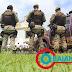8º Batalhão informa que policiamento foi reforçado e comércio funciona normalmente em Porto Seguro