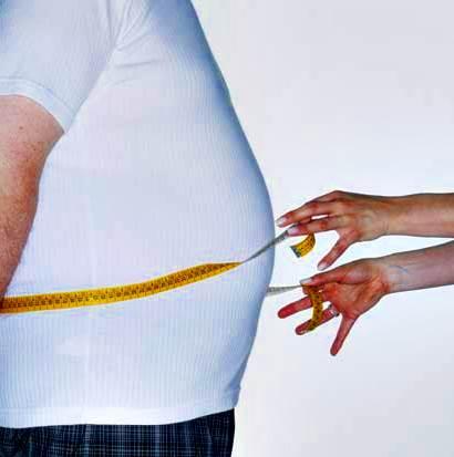 Obesidad: definición, causas, efectos sobre la salud y tratamiento