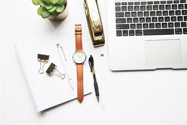 Como saber se deves ou não mudar o rumo do teu blog