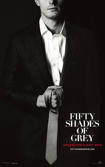 Fifty Shades of Grey Movie Download Full