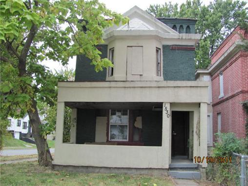 Timber Ridge Apartments St Louis Mo