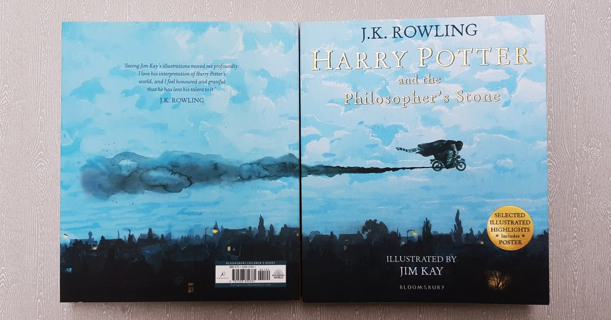 tres vislumbres da versao light de a pedra filosofal ilustrado house hogwarts light de a pedra filosofal ilustrado
