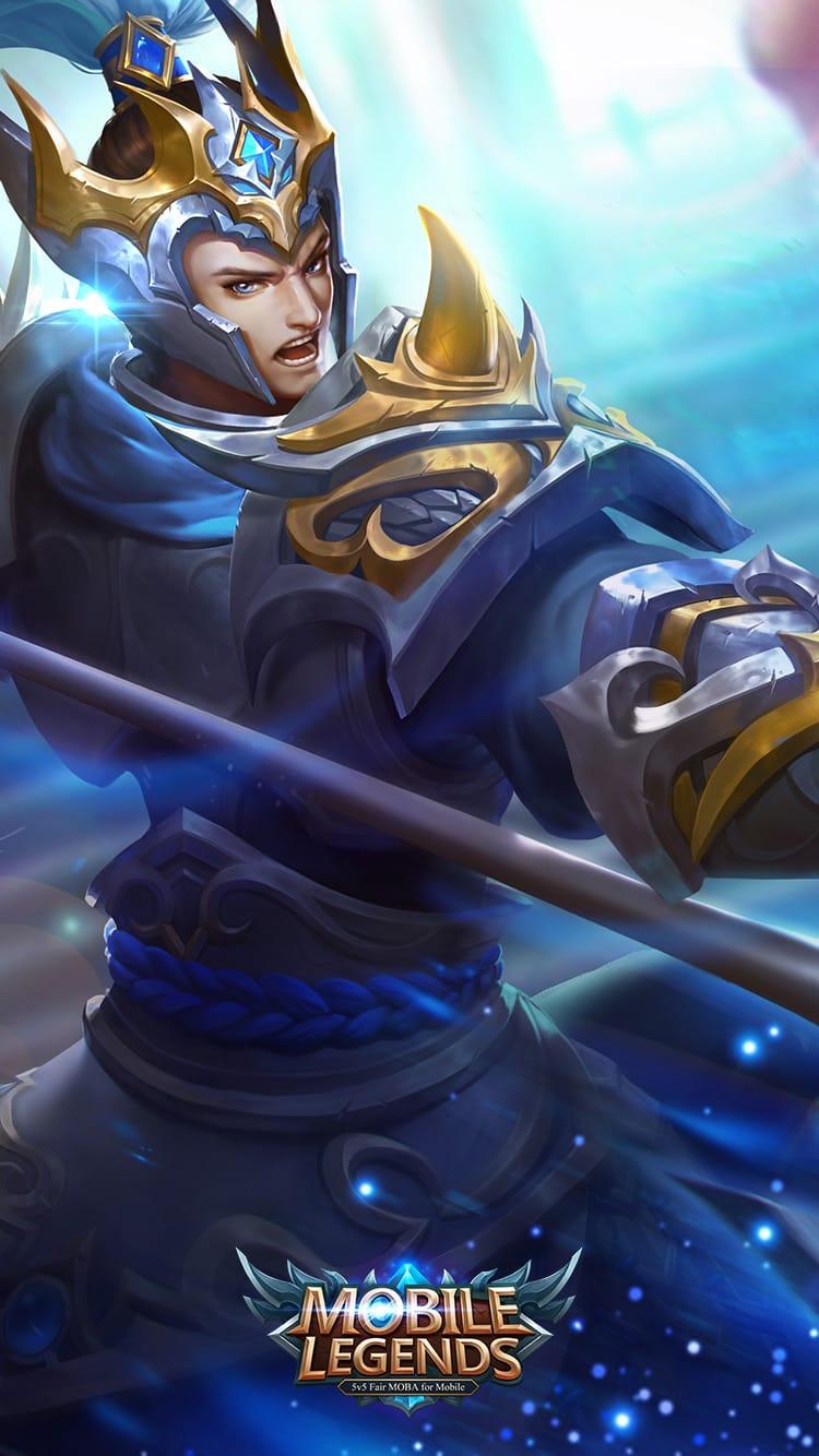 Alucard Child Of The Fall Wallpaper Hd Kumpulan Wallpaper Mobile Legends Hd Part 2 Someonlyclub