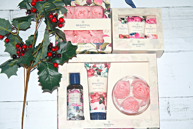 Beauty-Blends-Christmas-Collection