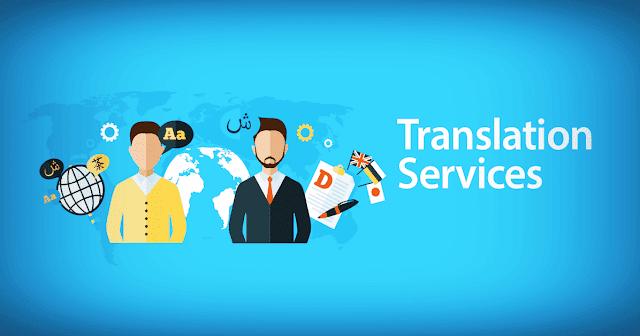 برنامج للترجمة لمعظم اللغات وافضل من جوجل في الترجمة للعربية ومتوفر للويندوز وأندرويد