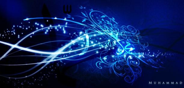 Hikmah dan Perayaan Nabi Muhammad SAW