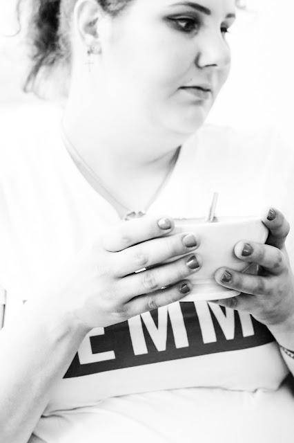 viisi faktaa, blogi, bloggaaja, lifestyle, kahvi, kahvila, Pinja Tuominen