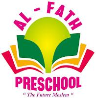 Lowongan AL-Fath PreSchool