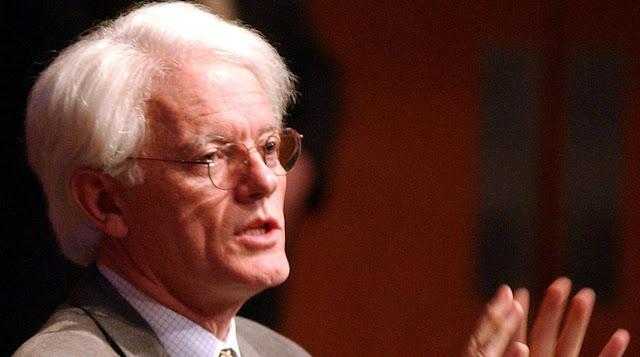 Peter Lynch y la inversion en fondos de inversion