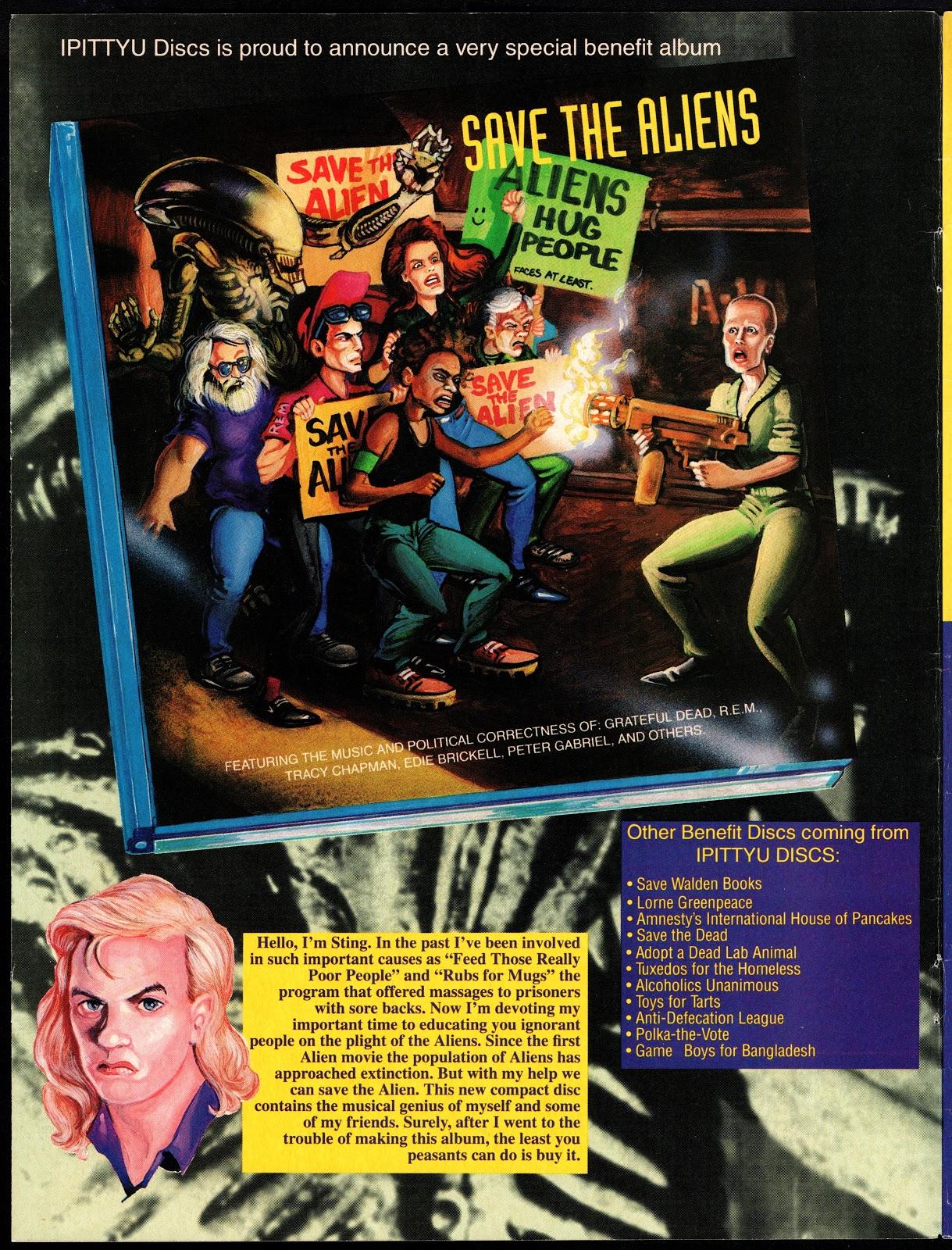 Cracked Magazine and Others Cracked Magazine 276