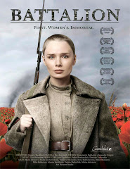 Batalon (The Battalion) (2015)