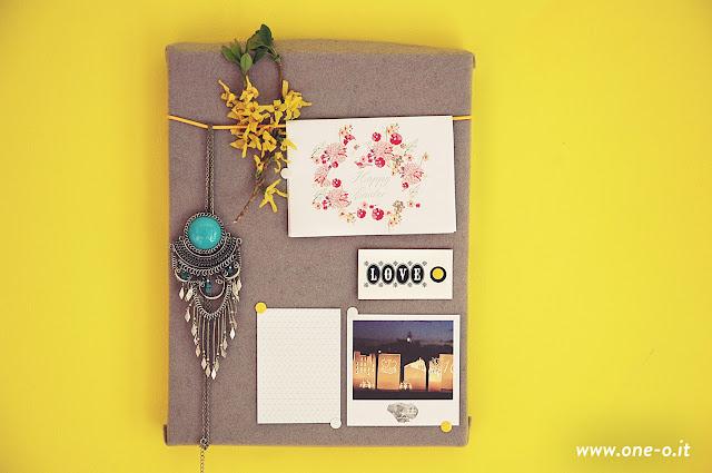 shoebox-turned-pi-board-organizer-oneo