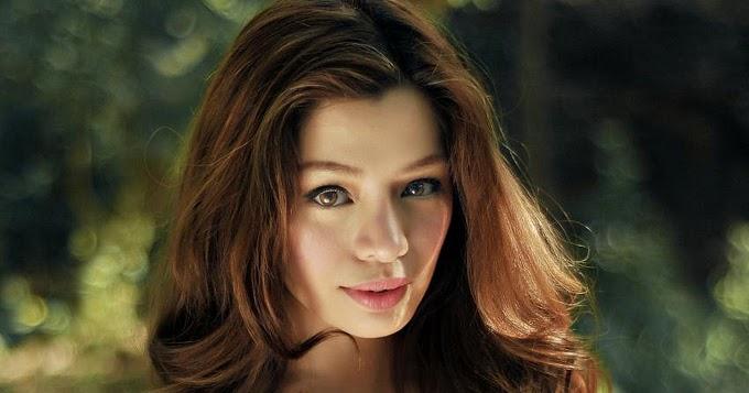 Philippines Models Gallery: Jem milton White Bikini HOT
