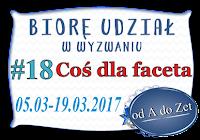 http://blog-odadozet-sklep.blogspot.com/2017/03/wyzwanie-18.html