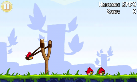 Angry-Birds-PC-Game-Gameplay2