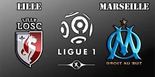 Prediksi Ligue 1 Francis Montpellier vs Nimes 1 Oktober 2018 Pukul 02.00 WIB