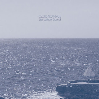 Cloud Nothings - Life Without Sound (2017) - Album Download, Itunes Cover, Official Cover, Album CD Cover Art, Tracklist