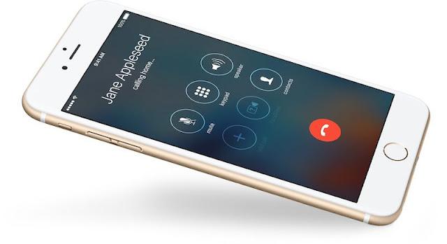 İPhone-Kişiye-Özel-Zil-Sesi-Nasıl-Ayarlanır