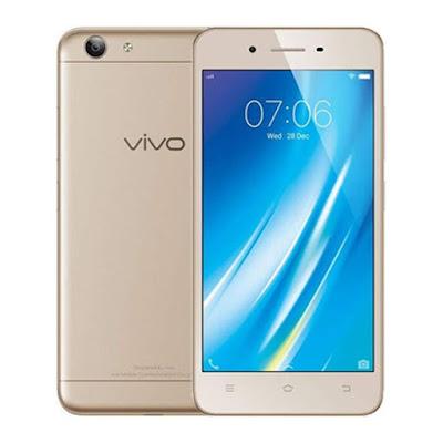 Daftar Harga HP Vivo Y53i