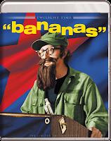 http://www.culturalmenteincorrecto.com/2017/12/bananas-blu-ray-review.html