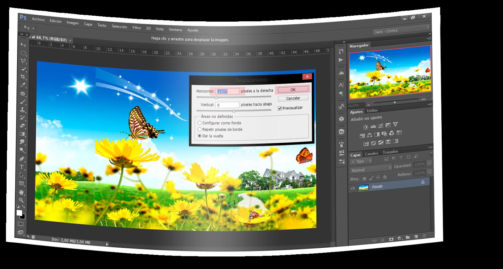 crear clipart photoshop - photo #4