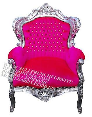 toko mebel jati klasik jepara sofa jati jepara sofa tamu jati jepara furniture jati jepara code 696,Jual mebel jepara,Furniture sofa jati jepara sofa jati mewah,set sofa tamu jati jepara,mebel sofa jati jepara,sofa ruang tamu jati jepara,Furniture jati Jepara