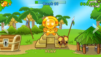 Download Bloons TD 5
