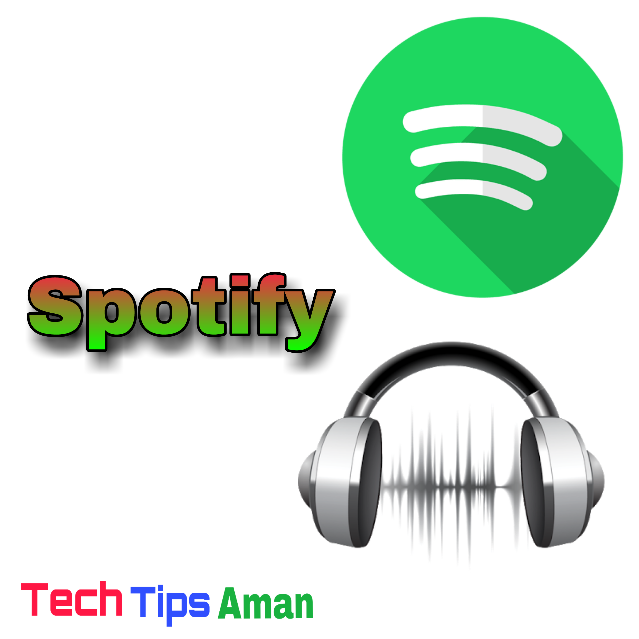 Spotify App Review Tech Tips Aman Tech News And Information