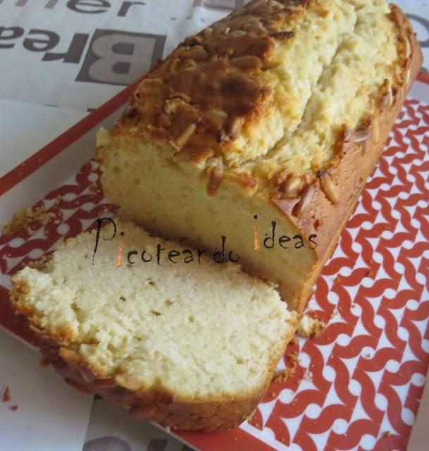 receta-de-bizcocho-buttermilk