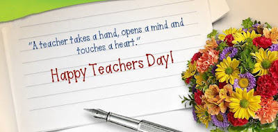 Happy Teacher Day Hd Photos Images and Pictures Collections