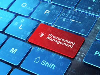 Functional silos threaten procurement's effectiveness