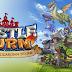 PROTEGE TUS CASTILLOS CON TODOS LOS PERSONAJES - ((Castle Burn - Revolucionario juego de ETR)) GRATIS (ULTIMA VERSION FULL E ILIMITADA PARA ANDROID)