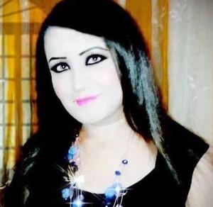 تونسية تبحث عن رجل خليجي جاد ميسور الحال للزواج