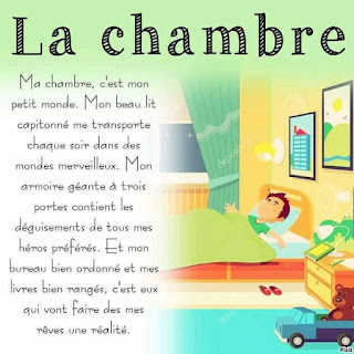 بطاقات لدعم التعبير الكتابي بالفرنسية La production écrite أو استعمالها في مشروع القسم Projet de classe