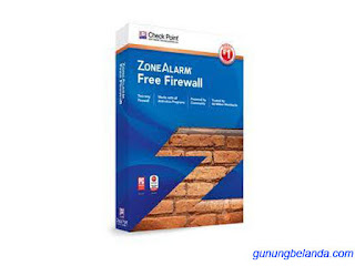 Zonealarm Free Antivirus+ 2017